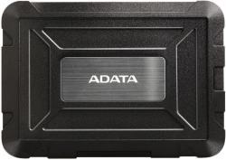 ADATA ED600 USB 3.1 AED600U31-CBK