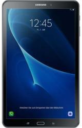 Samsung T585 Galaxy Tab A 10.1 LTE 32GB Таблет PC