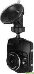 Media-Tech U-Drive MT4063