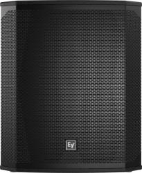 Electro-Voice ELX 200-18S