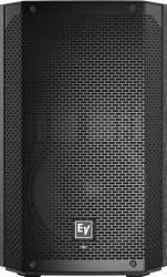 Electro-Voice ELX 200-10