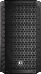 Electro-Voice ELX 200-12