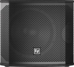 Electro-Voice ELX 200-12S