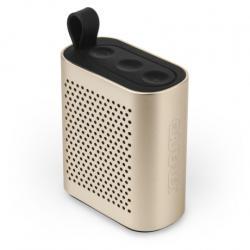 Caseflex Wireless Mini Bluetooth Speaker