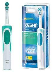 Oral-B Vitality Dual Clean