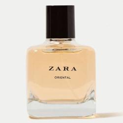 Zara Oriental EDT 100ml