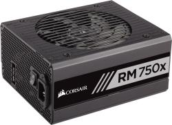 Corsair RMx Series RM750x 2018 750W Gold (CP-9020179)