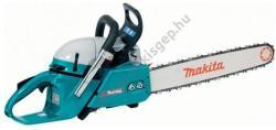 Makita DCS7300-50