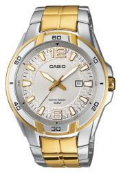 Casio MTP-1305SG