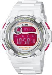 Casio BG-3000A