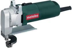 Metabo KU 6872