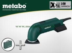Metabo DSE 300