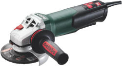 Metabo WP 11-125 Quick 600279000