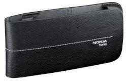 Nokia CP-391