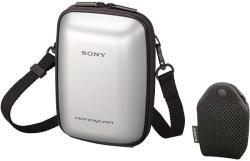 Sony LCM-HCD