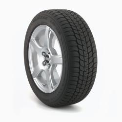 Bridgestone Blizzak LM25 RFT XL 255/55 R18 109H