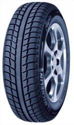 Michelin Alpin A3 185/55 R15 82T