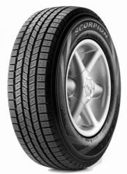 Pirelli Scorpion Ice & Snow 255/55 R18 109V