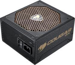 COUGAR GX 800 v.3 800W
