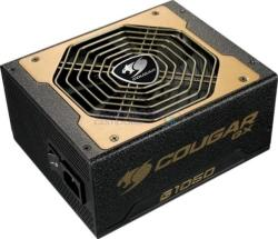COUGAR 1050W Gold (GX 1050 v.3)