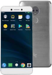 LeEco Le Max3 128GB X950