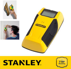 STANLEY S200 0-77406