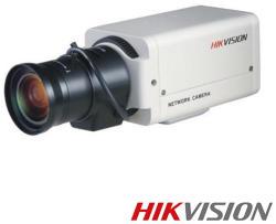 Hikvision DS-2CD892PF-E
