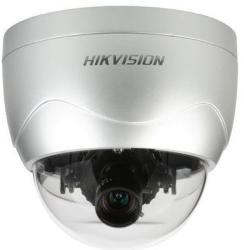 Hikvision DS-2CD712PF-E