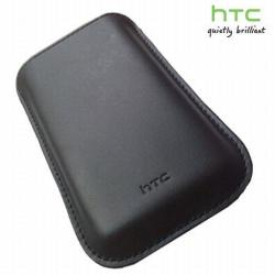 HTC PO-S520