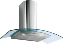 Falmec Astra Glass 60cm [800m3]