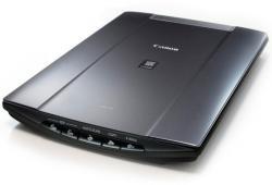 Canon CanoScanb LiDE 110 (4507B010)