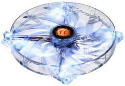 Thermaltake SilentFan 200mm (AF0046)