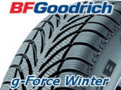 BFGoodrich G-Force Winter 195/50 R15 82H