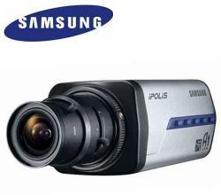 Samsung SNB-2000