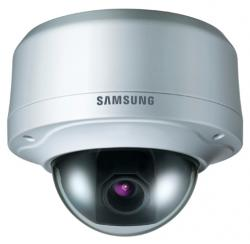 Samsung SNV-5080