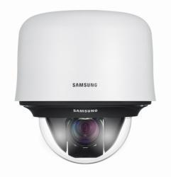 Samsung SCP-2430H