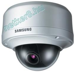 Samsung SCV-3080