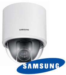 Samsung SCP-2250