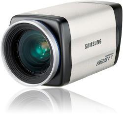 Samsung SCZ-3370