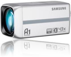 Samsung SCZ-2430