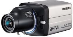 Samsung SCB-3000