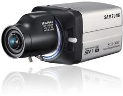 Samsung SCB-3001