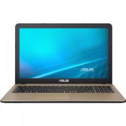 Drivers Acer Aspire E5-531P Intel USB 3.0