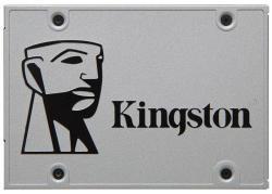 Kingston A400 2.5 960GB SATA3 SA400S37/960G