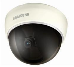Samsung SCD-2040