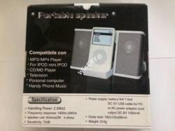 Apple JS-01