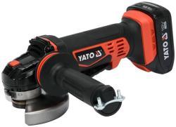 YATO YT-82826