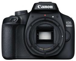 Canon EOS 4000D Body (3011C001AA/3011C016AA)