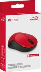 SPEEDLINK Beenie Wireless SL-630012