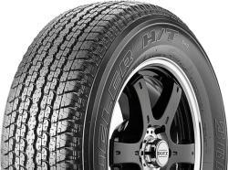 Bridgestone Dueler H/T 840 265/60 R18 110H